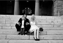 Court house wedding / by Roxanne Stokkers {wiscomom}