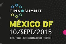 Entrepreneurship / Innovation/disruption /21st Century entrepreneurial events LATAM