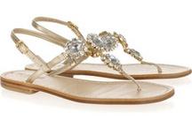 Shoes / by Julie Ann Carroll