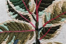 Tekstil