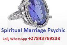Bring back lost lover spells, Call / WhatsApp: +27843769238