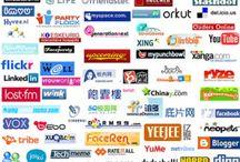 Marketing, PR & Social Networking Tips