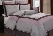 12pc Luxury Bedding Set