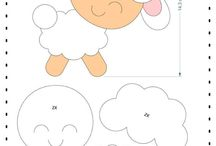 Bárány