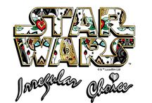 Star Wars Collection by Irregular Choice / Star Wars Shoes