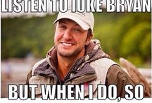 BC COUNTRY