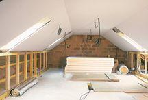 Rénovation De Maisons