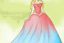 Disney: Sleeping Beauty