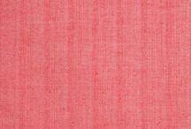 Raspberry / Raspberry Red inspiration