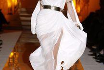 Fashion Designs...