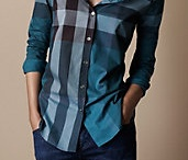 shirts I like