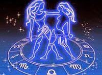 Horoscop gemeni