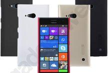 Nokia Lumia 735 Accessories