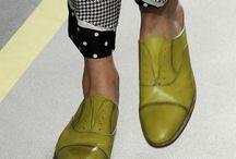 shoes,bags II