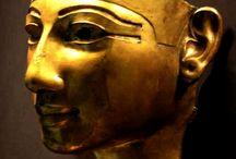 9th-7th centuries BC