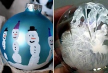 "Avoid these Craft Fails with NPL ""Make-and-Take"" Projects / Don't let these crafting fails happen to you! NPL can help! Take advantage of any of our free ""Make-and-Take"" projects! Here's a holiday schedule of projects: http://bit.ly/NPLProgramGuideDec"