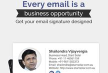 Email Marketing / Digital Solutions Provider Agency: Email Marketing Services Companies
