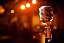 Karaoke Bars In Bangalore India