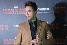 English Movie Actor Robert Downey Jr HD Images   Famous HD Wallpaper