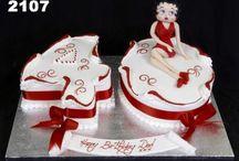 Birthday....
