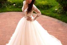 Serei 1 noiva