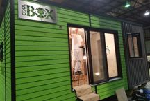 coolbox.  la grande mini maison