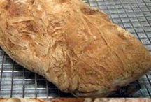 prep 哈 bread