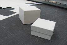 Produzione Prototipi / siamo in grado di realizzare prototipi conformi alla produzione