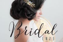 Enzebridal Coupons / Here you can find special offers, discounts and coupons for my shop at etsy.enzebridal.com