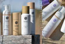 CAMELIA tienda cosmetica ecologica / cosmeticos ecologicos