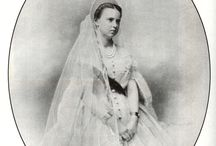 grand duchess maria alexandrovna a rusiei
