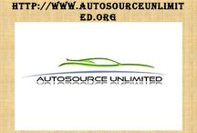Autosource Unlimited Thomson GA / AutoSource Unlimited Thomson GA-is a small family owned and operated dealership out of Thomson, Georgia. The AutoSource Unlimited by and by selects just the most astounding quality vehicles to offer their clients, as though they were their own vehicles.