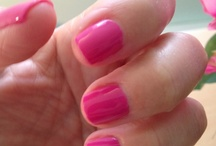 nails i love..