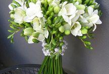 bouquet matrimonio sara