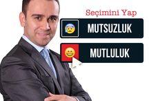 Mustafa Çay / Mustafa Çay Paylaşımları