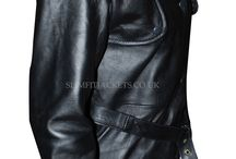 Sophia Bush Chicago PD Erin Lindsay Black Jacket / Sophia Bush Chicago PD Erin Lindsay Black Jacket is available at Slimfitjackets.co.uk at a discounted price with free shipping across UK, USA, Canada and Europe. For more details, please visit: http://goo.gl/eH681x
