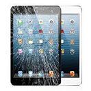 Pad, iPhone Repair - IPad 1/2/3/4/ & IPhone 1/2/3/4/5 Repairs