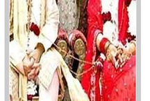 Pre and Post Matrimonial Detectives in Gurgaon