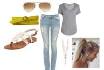 My Style's