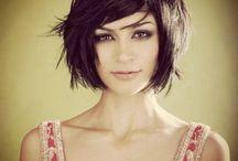 haircut vol 4