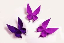 Origami to do
