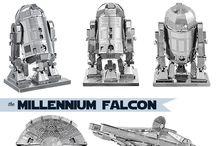 metall modeler