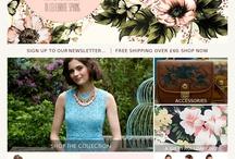 Web design - Decorative