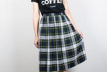 9FTT Skirt History - 1990s