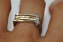 anillo mama