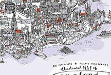 Las Salinas - Mapas Patrimoniales