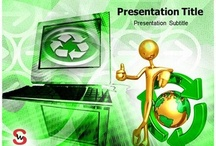 Network & IT PowerPoint Presentation / You can upload your Presentation and share with The World...