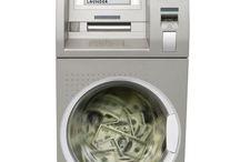 ATM Self-Service / ATM Self-service