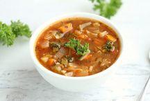ПП-супы