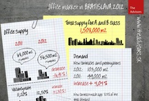 Infographs / Infografy / To co sme zatial nevedeli  That's what we did not know